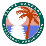 Santa Barbara Paralegal Association's 8th Annual MCLE Conference